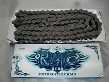 428-104  (52 LINK) KMC HEAVY DUTY CHAIN DIRT PIT MX BIKE QUAD 428-52