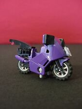 Lego Catwoman's Motorcycle from City Chase Playset No. 6858