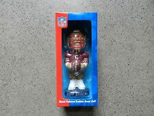 Jeff Garcia San Francisco 49ers Bobble Head (Limited Edition)