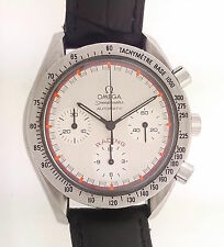 Omega Speedmaster MICHAEL SCHUMACHER RACING World Champion 2000 3517.30