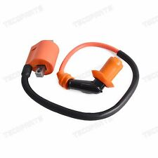 RACING COIL IGNITION CRF50 XR50 DIRT Pit Bike 150 200 250CC