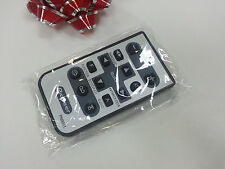NEW! Pioneer *OEM Remote Control for DEH-1300MP   *FAST SHIPPING R085