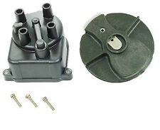 Honda Civic 92-00 Distributor Cap and Distributor Rotor Ignition Kit Yec