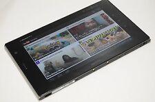 DOCOMO SIM LOCKED NEC N-06D Japan tablet AMAZING PRICE MADE IN JAPAN