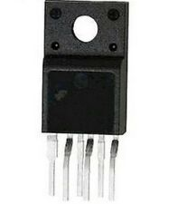 6PCS DM0465R DM0465 FSC TO-220-6 IC b