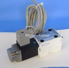 Bosch 0 810 090 357 Hydraulic Valve with cable