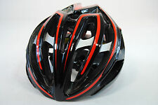 Cannondale Teramo Bicycle Helmet Red/Black 58-62cm Large/X-Large