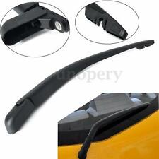 410mm Rear Window Windshield Wiper Arm For Vauxhall OPEL Zafira A MK1 1999-2005