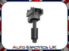 FITS FORD ESCORT GALAXY SCORPIO TRANSIT 2.0 2.3 - IGNITION COIL