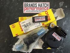 Ford Sierra Cosworth 380/420 BHP Setup Chip, 3 Bar Map Sensor and Grey Injectors