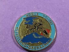 pins pin police polizei suisse