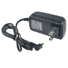 AC Adapter for Zyxel Qwest Centurylink C1000Z DSL Modem Wireless Router Charger