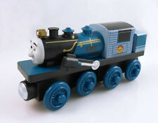 100% Original FERDINAND Thomas Friends Tank Train Wooden Engine Child Boy HC17