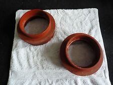 Toyota Hilux Surf   86-04  rear spring spacers 50mm