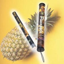 1x Fruit Flavor Pineapple Disposable Electronic E Stick Pen 500 Puff G MT
