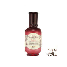 [SKINFOOD] Black Pomegranate Emulsion 150ml - Korea Cosmetic