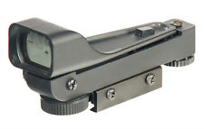 UTG Quick Aim Electronic Dot Sight - New - SCP-EDS21