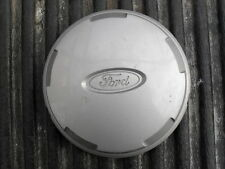 Ford Escape wheel center cap hubcap 3426 2001-2007
