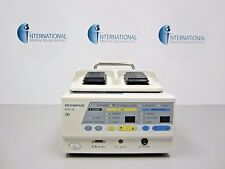 Olympus PSD-30 Electrosurgical Unit ESU