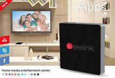 Beelink GT1 TV Box Octa Core Amlogic S912  -  2GB+32GB