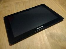 Lenovo Tab A10 7600-F 10.1 Inch 16GB WiFi Android Tablet Please Read Description