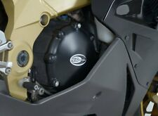 R&G Racing Engine Case Cover Kit to fit Aprilia RSV 1000 R 2004-2009