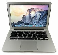 "Apple MacBook Air Core i5 1.3GHz 8GB 128GB 13"" MD760LL/A"