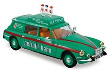 157026 Norev 1:43 Citroen ID 19 Break Petrlo Hahn