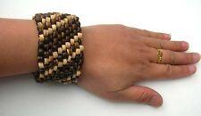 wholesale bracelets wristband 50 pcs BALI TRIBE bracelet*ShipFrom US/Canada*