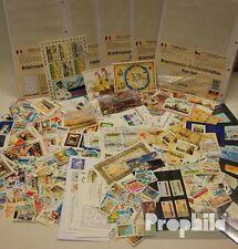 Motive Schiffe Briefmarken-Wunderkiste Nr. 182