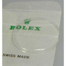 Rolex Verre 25-13
