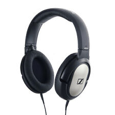 Sennheiser HD 201 On-Ear Stereo Headphones