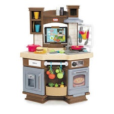 Little Tikes Cook 'n Learn; Smart Kitchen Playset
