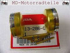 Honda CB 750 Four Sandcast K0 Schwimmer Satz Messing  Float Set Carburetor E -25