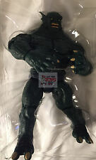 """SDCC ABOMINATION Hasbro MARVEL THE RAFT 2016 6"""" INCH Loose LEGENDS FIGURE"""