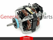 Whirlpool Dryer Motor 8538262 8539555 E22922 LR106992 S58NXNBG-7091 AM211 S87531