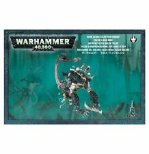 DARK ELDAR TALOS PAIN ENGINE - WARHAMMER 40,000 40K - GAMES WORKSHOP