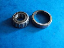 TRIUMPH TAPER ROLLER REAR WHEEL BEARING W1034 UP TO 1964  5T 6T T110 TR6 T120