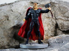 MARVEL Superhelden The Avengers Thor Action Figur Statue Modell DIORAMA A289