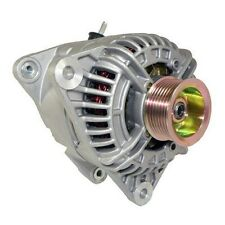 New Alternator Dodge Durango Ram Pickup 2003 2004 2005 2006 5.7L Hemi 13985