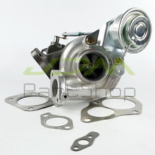 TD05H-16G Turbo Turbocharger For Mitsubishi Lancer Evo 1 2 3  4g63 2.0T 450bhp 5