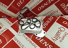 Scambiatore Di Calore Opel Corsa 1.3 CDTI Dal 2003 -