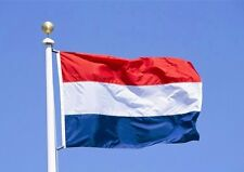 3x5 foot Large Netherlands Flag Holland Dutch Outdoor National flag Home Decor