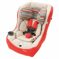 Maxi-Cosi Pria 70 Air Convertible Car Seat in Bohemian Red New! CC149CKK