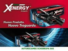 4 AMMORTIZZATORI XENERGY FIAT DOBLO' CARGO (223) MPV (119) DAL 2000 IN POI