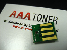 (10,000 pages) 601H Toner Chip for Lexmark MX511 MX611 MX610 MX510 MX410 Refill
