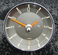 Bmw 700 p.m. examinado y obsoleta también VW Escarabajo Opel ford kitcar