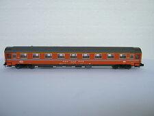 Roco N 24223 Eurofima Wagen 1 Kl - 70 503-1 SBB + Licht (RG/RZ/302-16S4/36)