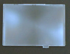Genuine Nikon D4 camera focusing screen Plain Matte