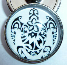 Genuine Snap-It Button For Charm Bracelet Jewelry *We Combine Shipping*